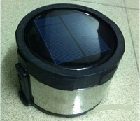 Solar heating warming lunchbox