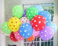 Воздушный шар 50pcs/lot s 36 ,