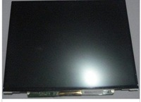 NEW LTD121EDDZ LCD Screen for vgn-g series