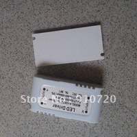 Mail Free+ 1PC (6-12)x2 W LED Driver Input 85-265V Output 18-44V 450MA 50/60Hz 12-24W High Power LED Driver For LED Light