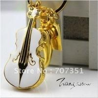 True 100% Flash Memory Best Selling Jewelry usb flash drive Usb 2.0 2gb 4gb 8gb 16gb Usb Pendrive