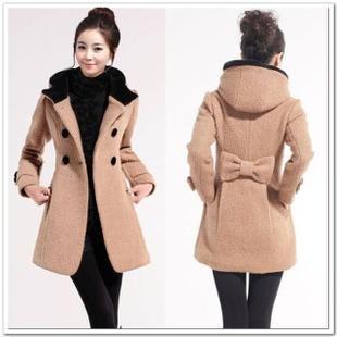 Blakader Workwear Heavy Worker Canvas Lined Jacket, Medium - Khaki/Black Sales