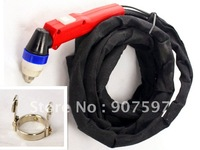 P80 Cutting Torch with 5m suitable for Cut80,Cut100 Free Shipping