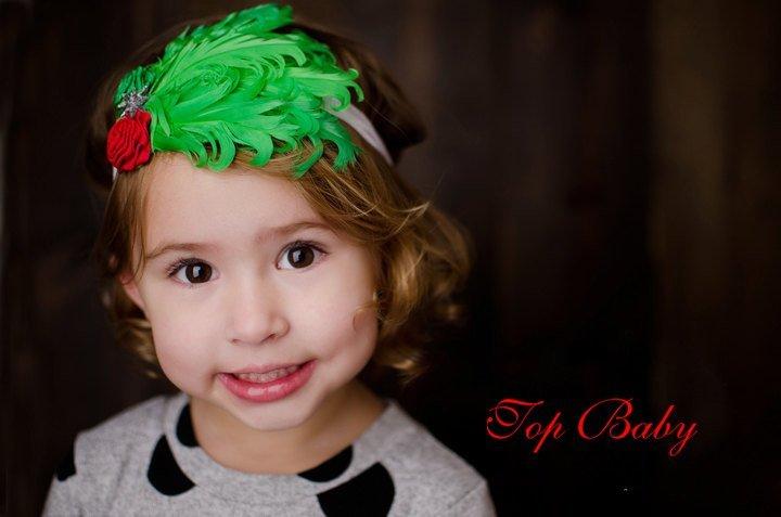 lot-headwear-Baby-hair-flower-girl-Headband-Hair-Accessories-baby-Hair