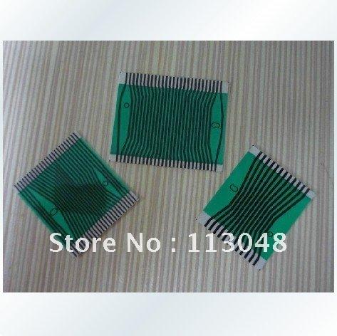 Free Shipping ----Wolesale Price Mercedes BENZ PIXEL Repair Tools(China (Mainland))