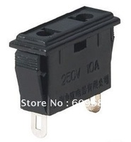 AC Power socket,fuse switch AS-01