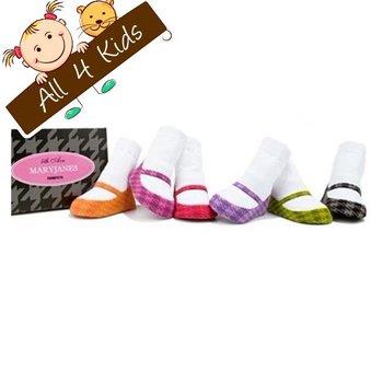 Hot sale 2013 girls ballet socks baby cute short socks sweet girls soft cotton socks free shipping