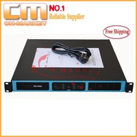 Excellent quality 1U digital Amplifier DA-1000 free shipping