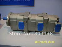 705-56-34000 gear pump