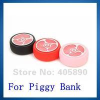 Мини-пароль безопасного денежный ящик для подарок на день рождения детей