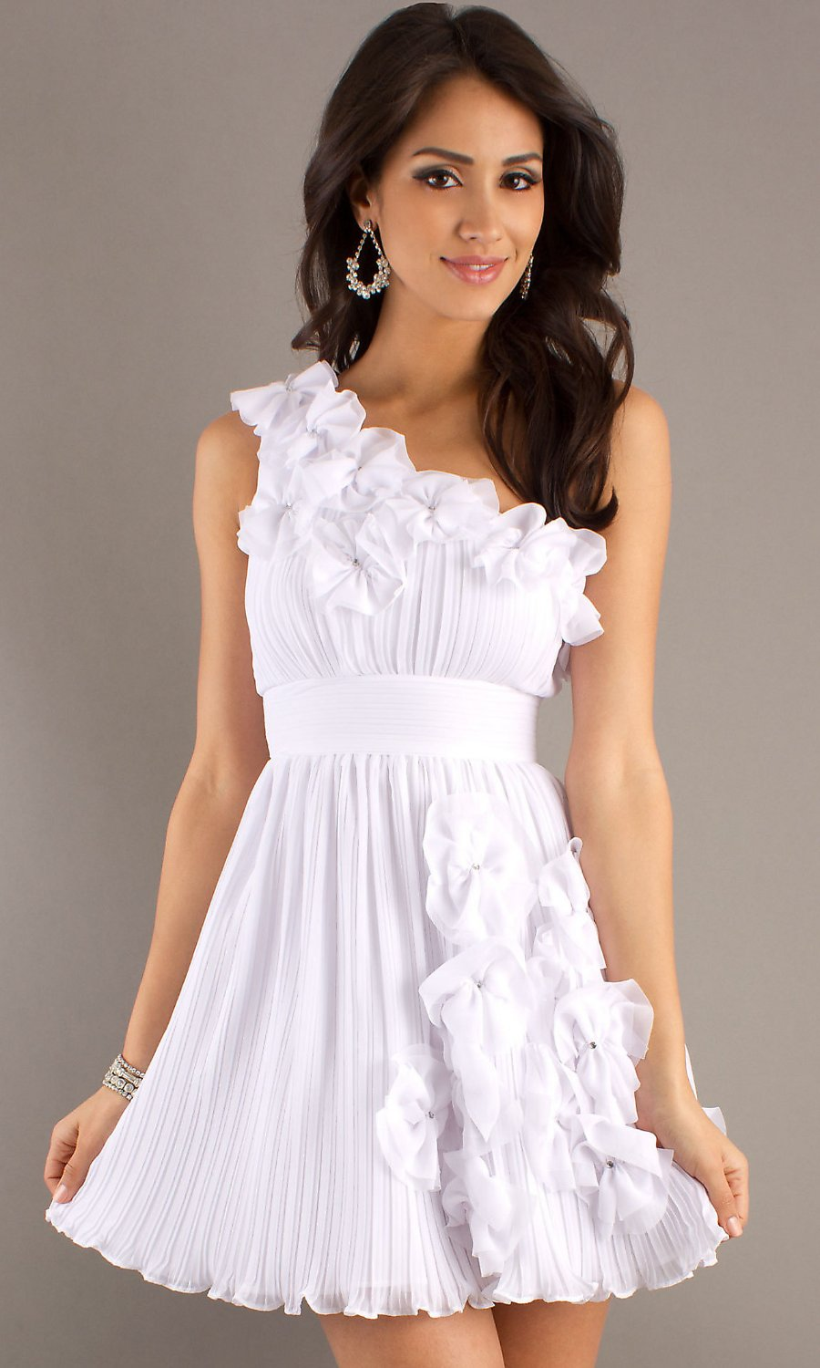 Olá a todas as pessoas! Free-Shipping-2012-Fall-Newest-Cute-White-One-Shoulder-Appliques-Chiffon-Bridesmaid-Dress-A082202