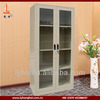 New wardrobe design locker(China (Mainland))