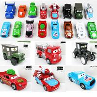 2011 alloy car models WARRIOR car toy die