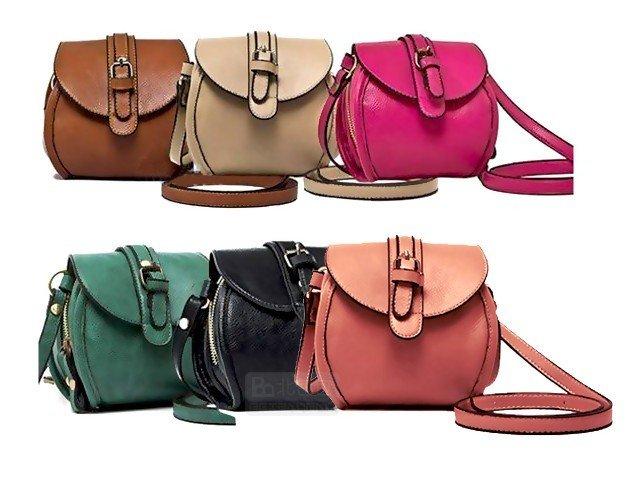 Women S Camera Bags | Fashion Mode