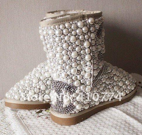 Купить Обувь Из Англии