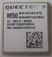 QUECTEL M50 GSM GPRS module