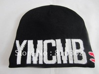 beanies ,free shipping knitted hats ,mixed order knit caps,just show a sample on the store,if need to see more,contact  seller