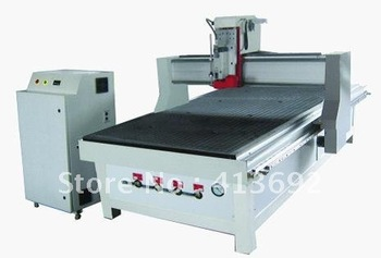 2012 cnc machine for woodworking  1212