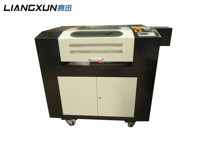 marble and granite laser engraving machine LX640(China (Mainland))