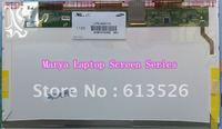 14 Inch Screen  for  N4010 N4020 N4030 M4010