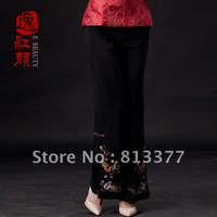 chinese style traditional apparel formal dresses evening dress alibaba express celebrity cheongsam qipao free shipping Pants 12