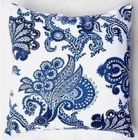 elegant cushion pillow cover 50cm*50cm good quality cushion case pillow case