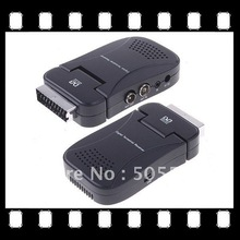 scart freeview tuner promotion