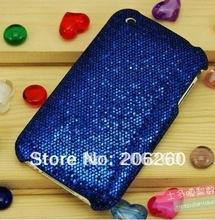 wholesale bling blue