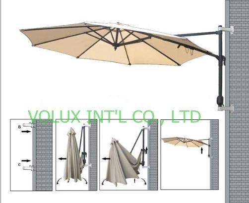 umbrella umbrella Picture - More Detailed Picture about ... Fergie