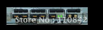 NSN NOKIA Siemens Flexi Multiradio BTS RRH GSM/EDGE WCDMA/HSPA WiMAX