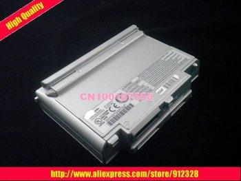 Battery for Panasonic CF-VZSU51R CF-VZSU51W CF-VZSU57JS CF-T7 CF-T8 CF-W7 CF-W8 5800mah 10.8v