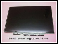 "NEW For Macbook Pro A1278 13"" Laptop LCD LED Screen MB990 MC374 MC700 MD313 2009 2012 Years"