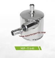 Fuel cell, Surge Tank,Fuel tank ,high quality,MP-TA41