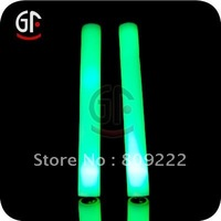Green Magic Wand Glow Stick,Festival Revelry Props,100pcs/Carton,Factory Price Supply & Free Shipping!