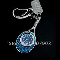 retail genuine 4gb 8gb 16gb 32GB  jewelry tennis racket watch usb flash drive drop shipping+free shipping