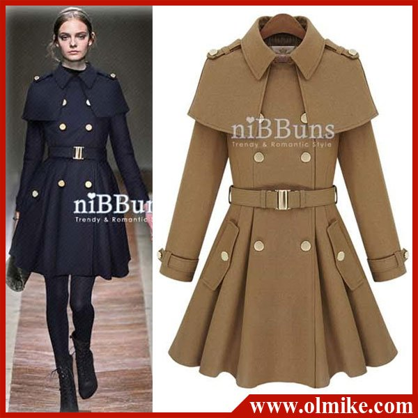 Ladies Coats Cheap - JacketIn