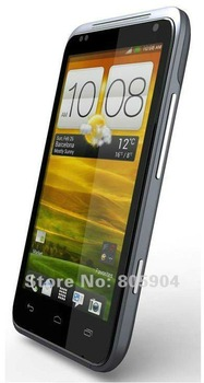 HK Post Freeshipping+Dual Sim+Dual Camera+IPS Screen+BT+GPS+FM+Android 4.0+4.3 MTK6575 V12 Smartphone(V12)