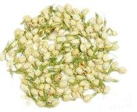 200G 2bags Dry Jasmine Bud, Natural Flower Tea, Free Shipping