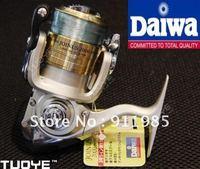 2012 DAIWA-JOINUS-1000 Fishing Reels Fishing line Wheels Fishing Tackle