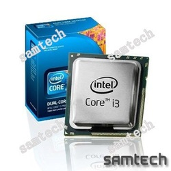 #BEST# CPU Intel- Core i3 540/3.06GHz/4M/LGA1156 with dual core(China (Mainland))