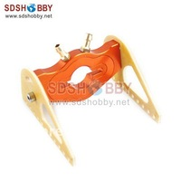 36 Series Motor Mount for Motors of RC Model Boat