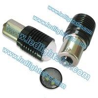 Источник света для авто HSUN 2 /50w , 7507 ,  BAU15S S25