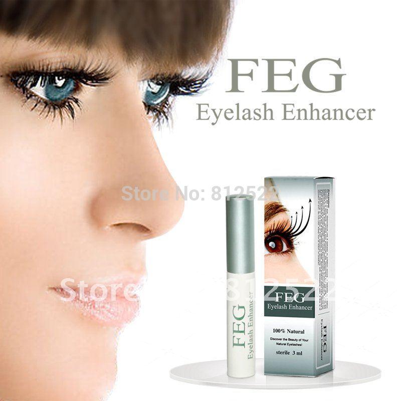 Photographs make eyelashes grow - 1aled.borzii