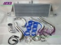 intercooler piping kit for Toyota Soarer JZZ30 1JZ- GTE (Contains intercooler)(China (Mainland))