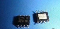 50 PCS L5973D L5973 step down switching regulator SOP