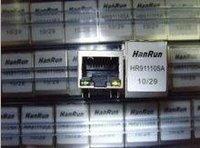 50   HR911105A HR911105 Network Transformer New HanRun