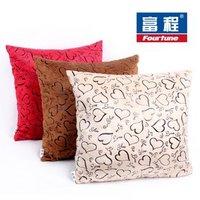 Car pillow car pillow cushion lumbar support kaozhen tournure auto supplies free shipping 1pcs