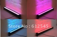 252 bar lighting led stage wall washer