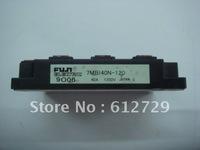 FUJI  MODULE IGBT  7MBI40N-120