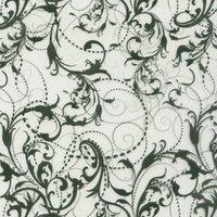 Flower Pattern Hydro Graphic Printing Film GWA13-1